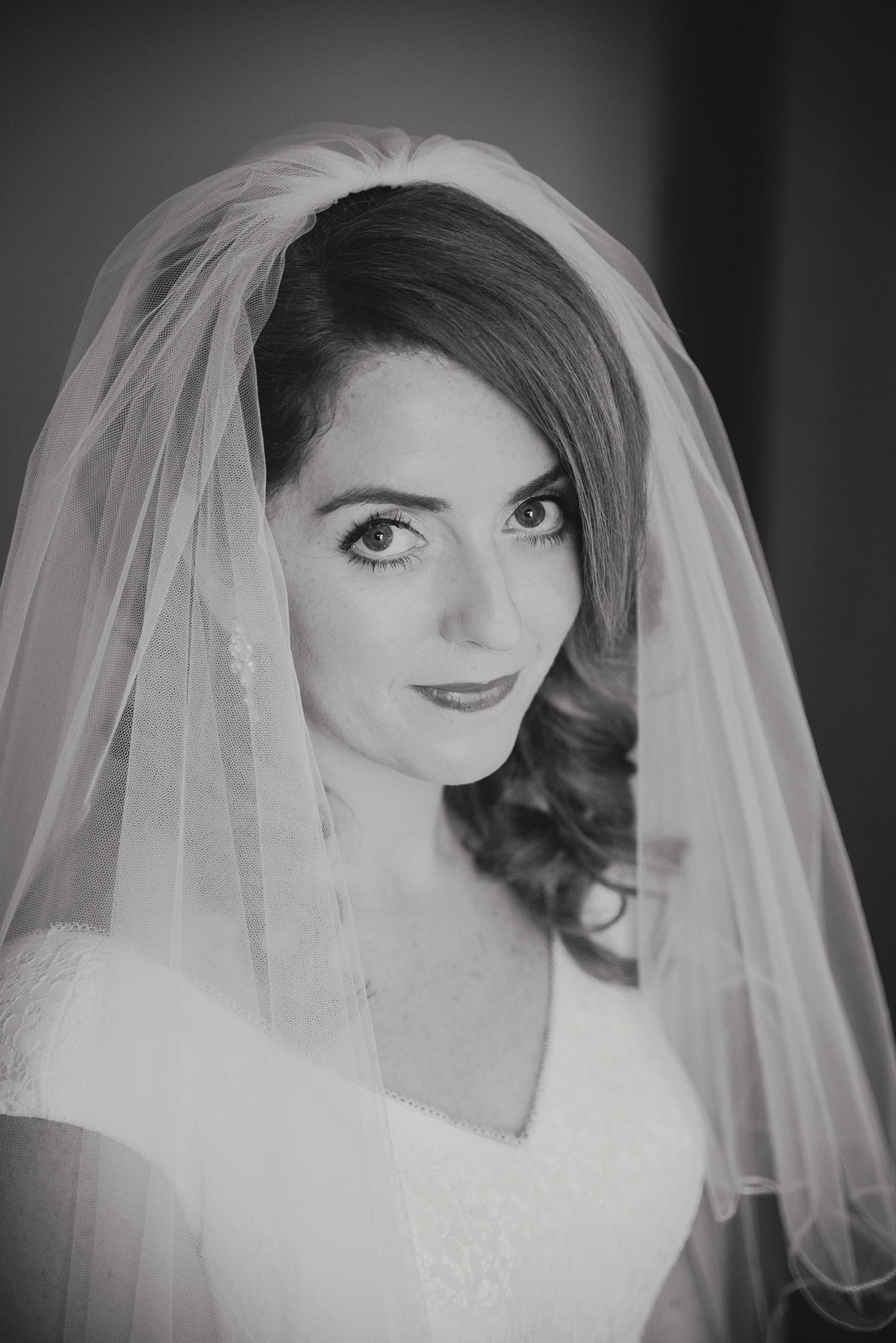 dunraven-arms-wedding-photography-063.jpg