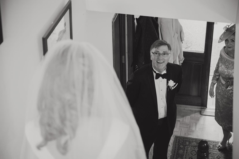 dunraven-arms-wedding-photography-066.jpg