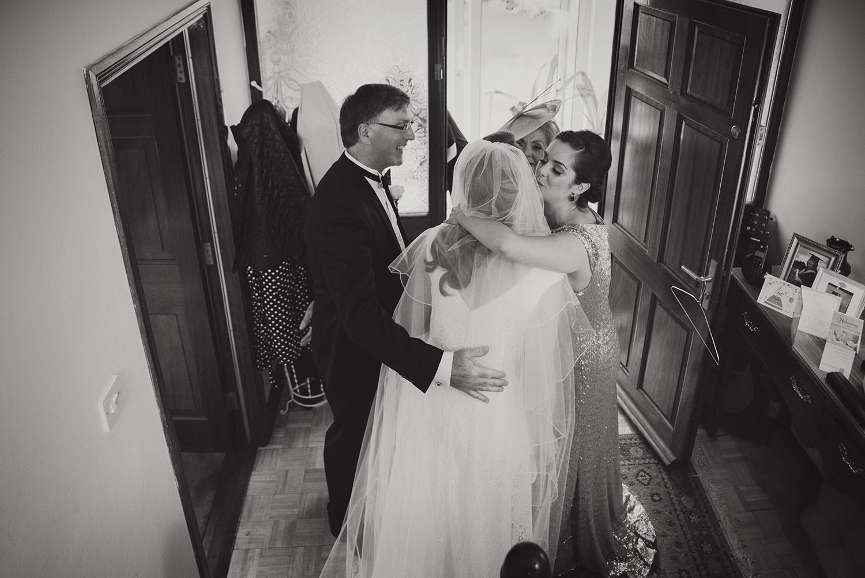 dunraven-arms-wedding-photography-067.jpg