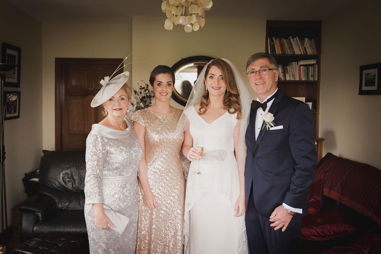 dunraven-arms-wedding-photography-069.jpg