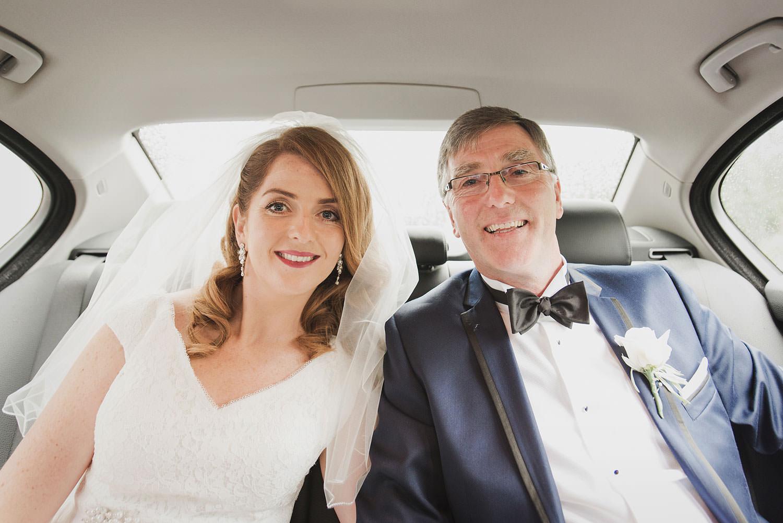 dunraven-arms-wedding-photography-072.jpg