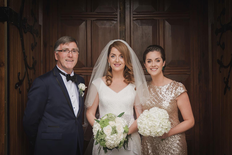 dunraven-arms-wedding-photography-074.jpg