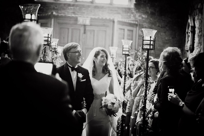 dunraven-arms-wedding-photography-073.jpg