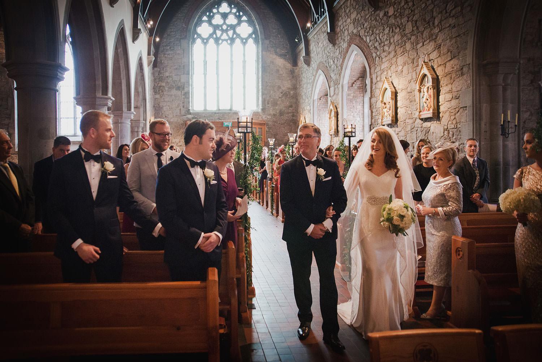 dunraven-arms-wedding-photography-076.jpg