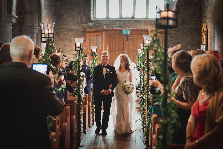 dunraven-arms-wedding-photography-079.jpg