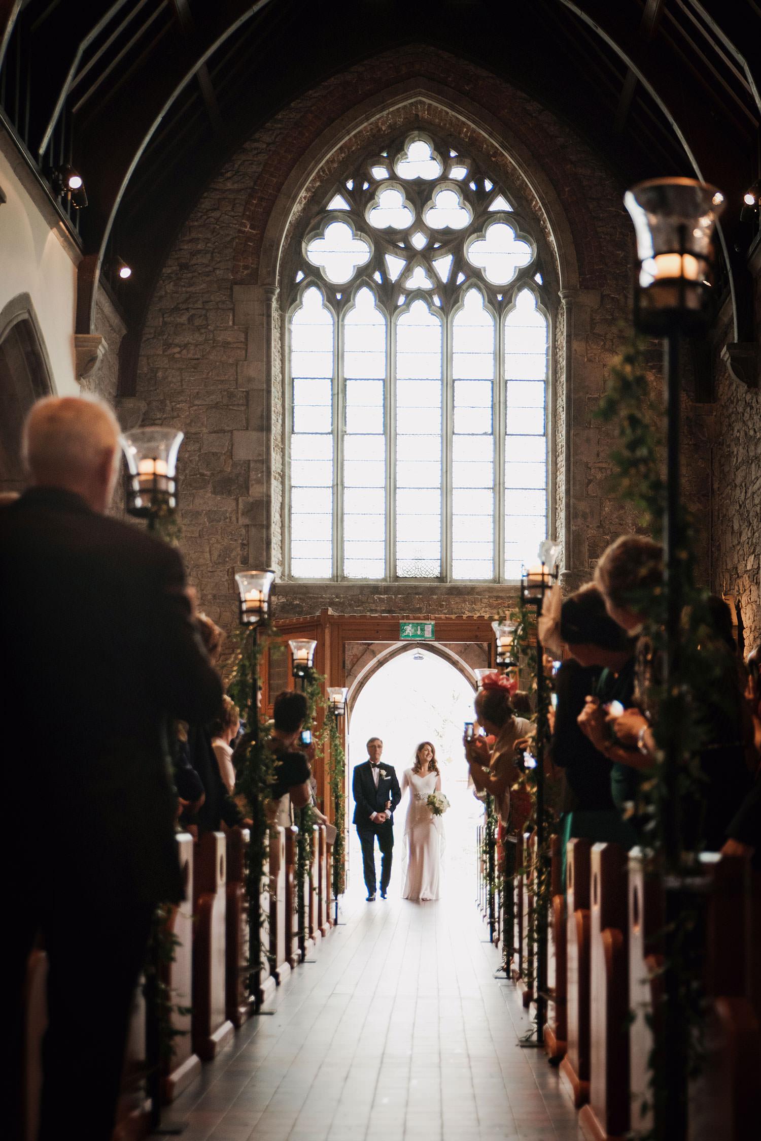 dunraven-arms-wedding-photography-078.jpg