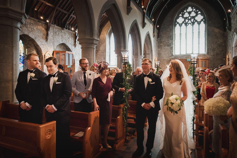 dunraven-arms-wedding-photography-080.jpg