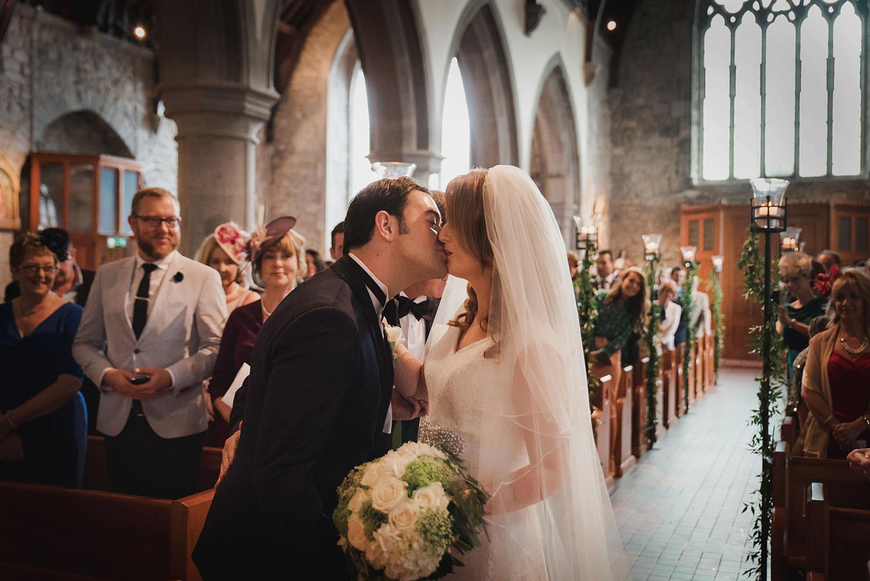 dunraven-arms-wedding-photography-081.jpg