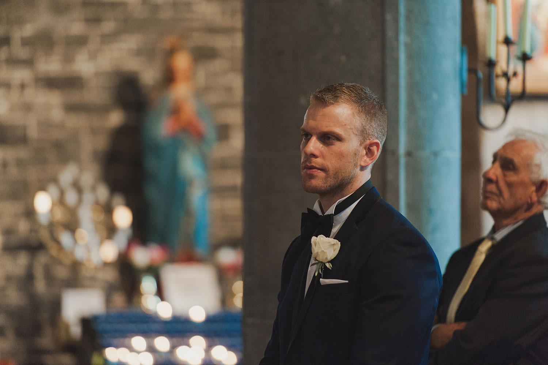 dunraven-arms-wedding-photography-083.jpg