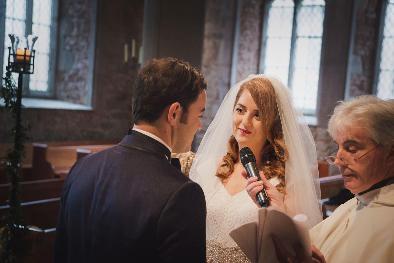 dunraven-arms-wedding-photography-084.jpg