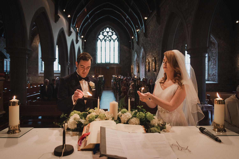 dunraven-arms-wedding-photography-082.jpg