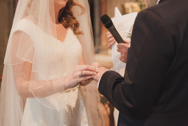 dunraven-arms-wedding-photography-085.jpg