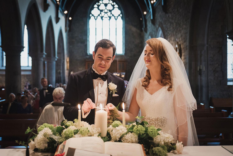 dunraven-arms-wedding-photography-086.jpg