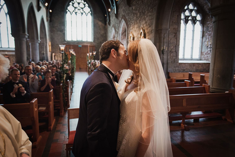 dunraven-arms-wedding-photography-087.jpg
