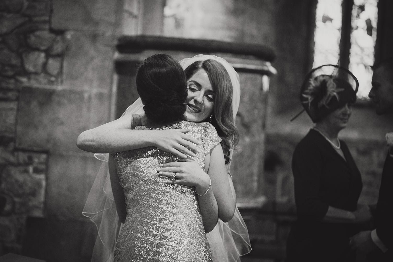 dunraven-arms-wedding-photography-090.jpg