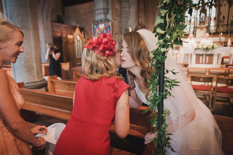 dunraven-arms-wedding-photography-091.jpg