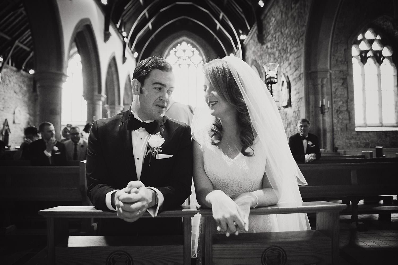 dunraven-arms-wedding-photography-092.jpg