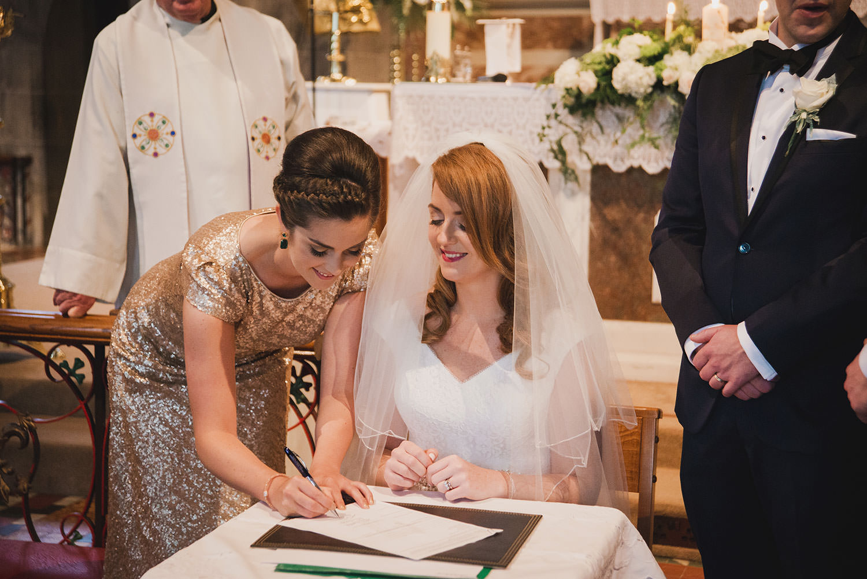 dunraven-arms-wedding-photography-093.jpg