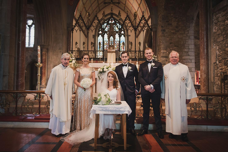 dunraven-arms-wedding-photography-094.jpg