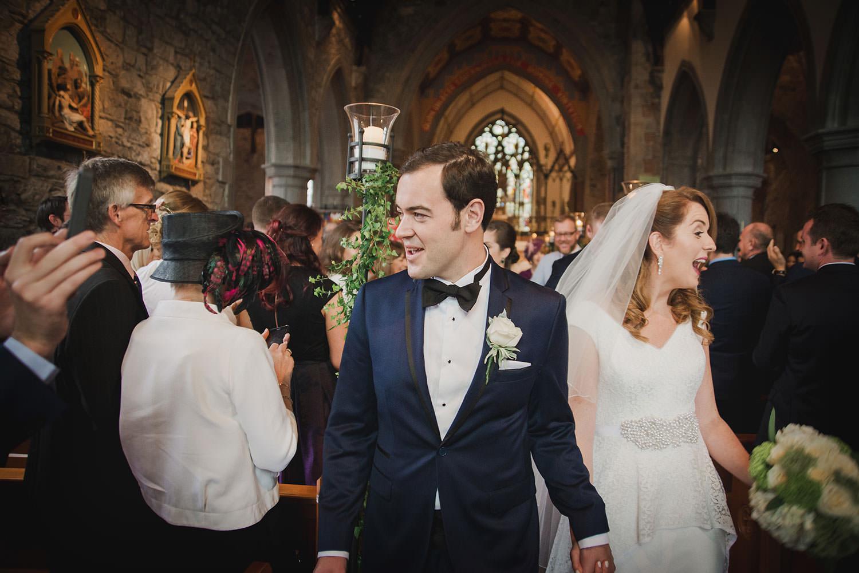 dunraven-arms-wedding-photography-095.jpg