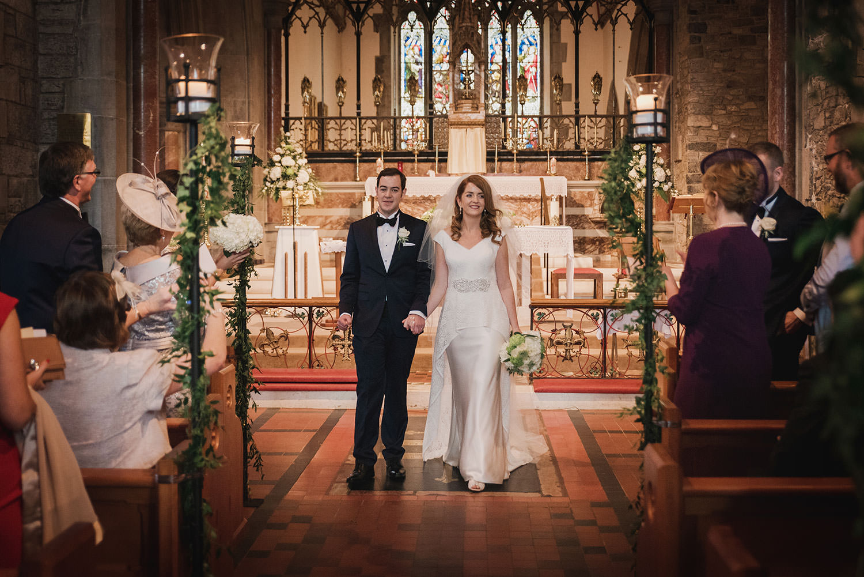 dunraven-arms-wedding-photography-096.jpg