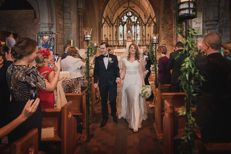 dunraven-arms-wedding-photography-097.jpg