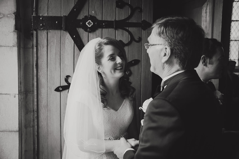 dunraven-arms-wedding-photography-098.jpg