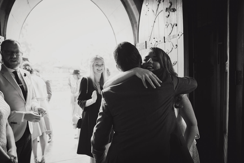 dunraven-arms-wedding-photography-099.jpg