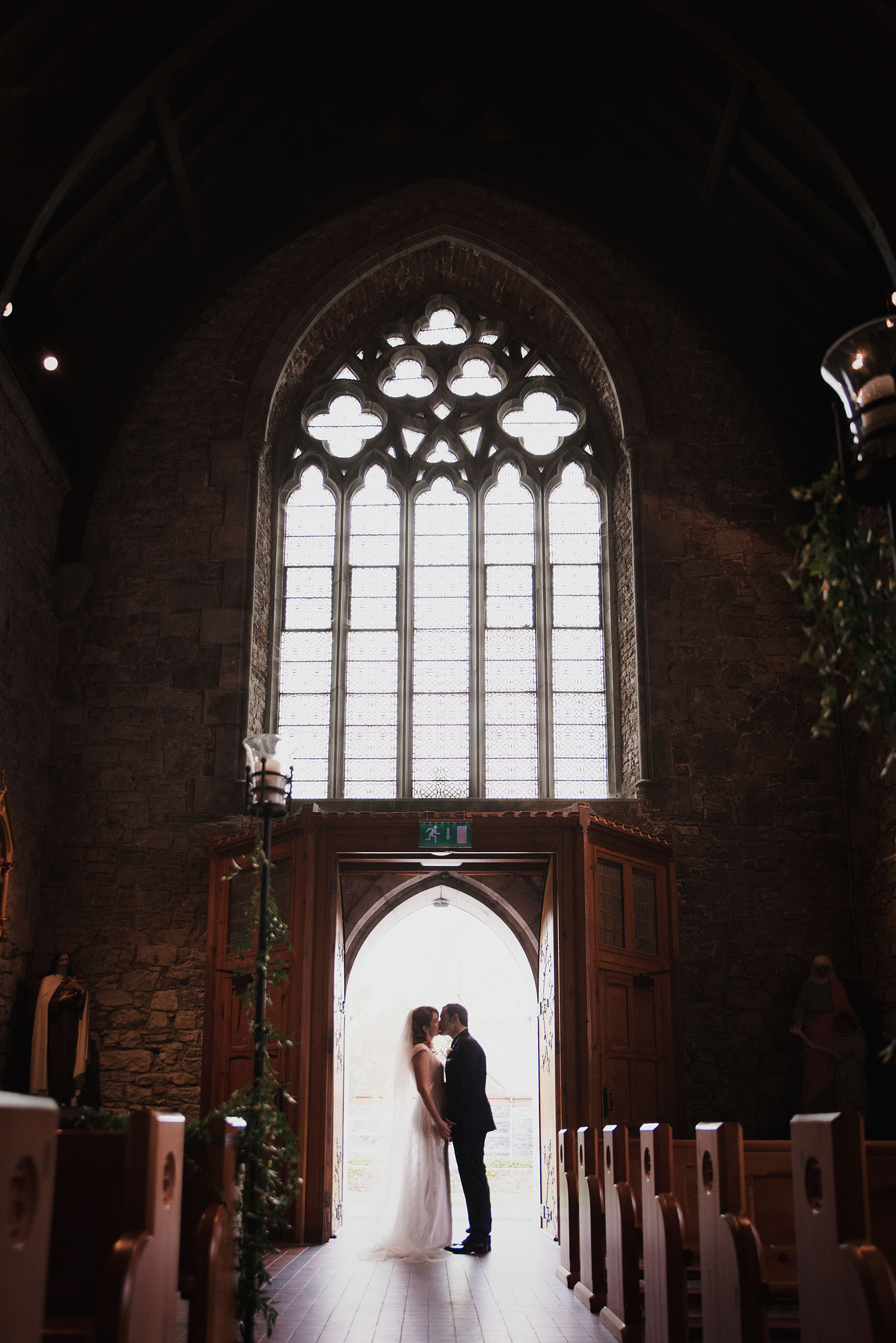 dunraven-arms-wedding-photography-101.jpg
