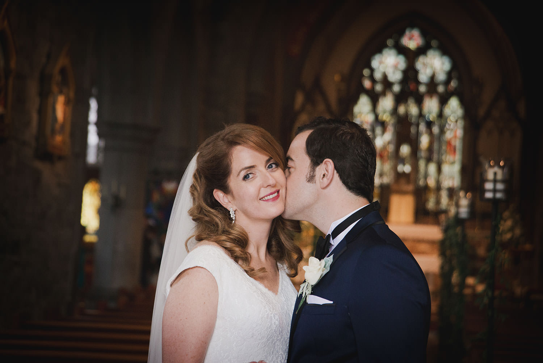 dunraven-arms-wedding-photography-102.jpg