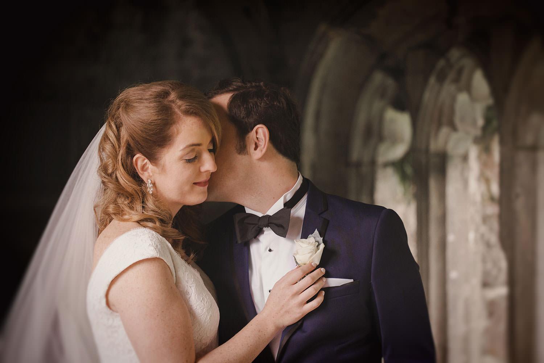 dunraven-arms-wedding-photography-103.jpg