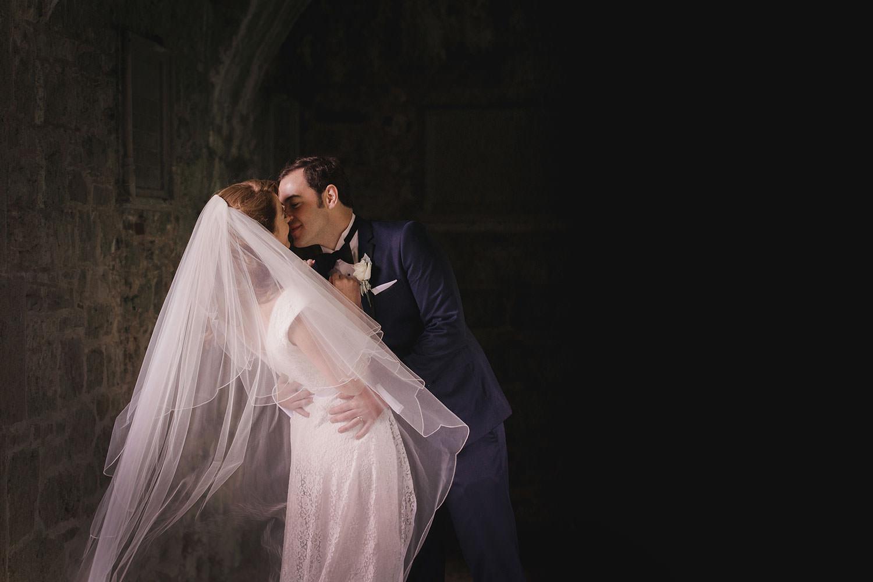 dunraven-arms-wedding-photography-105.jpg