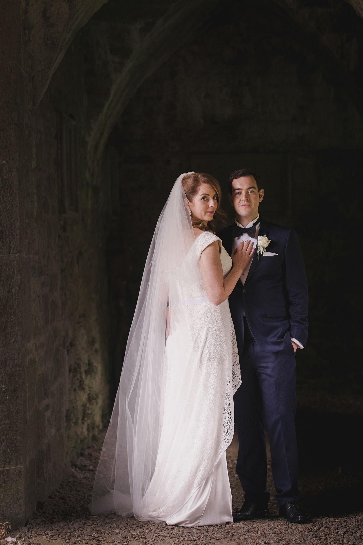 dunraven-arms-wedding-photography-104.jpg
