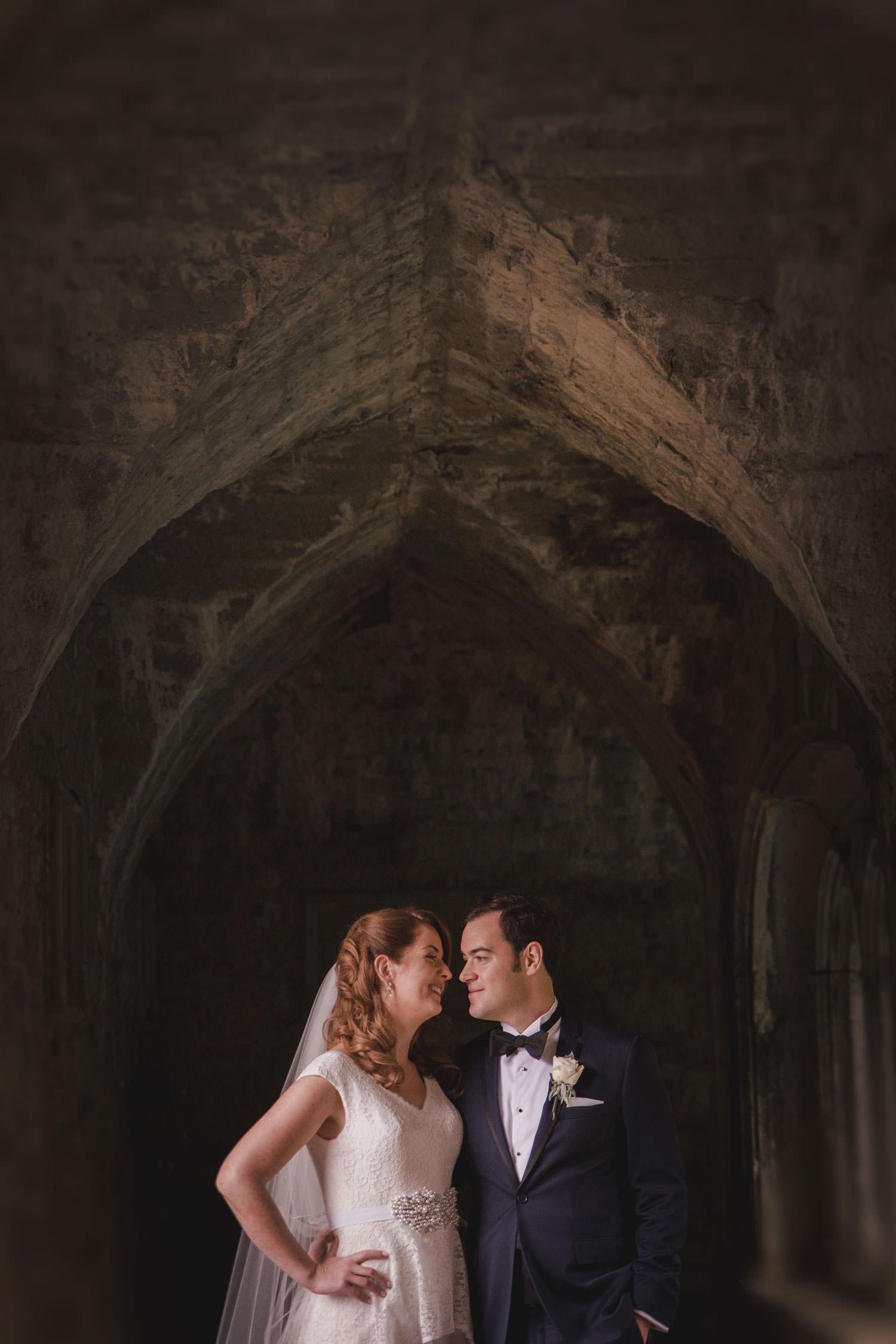 dunraven-arms-wedding-photography-106.jpg