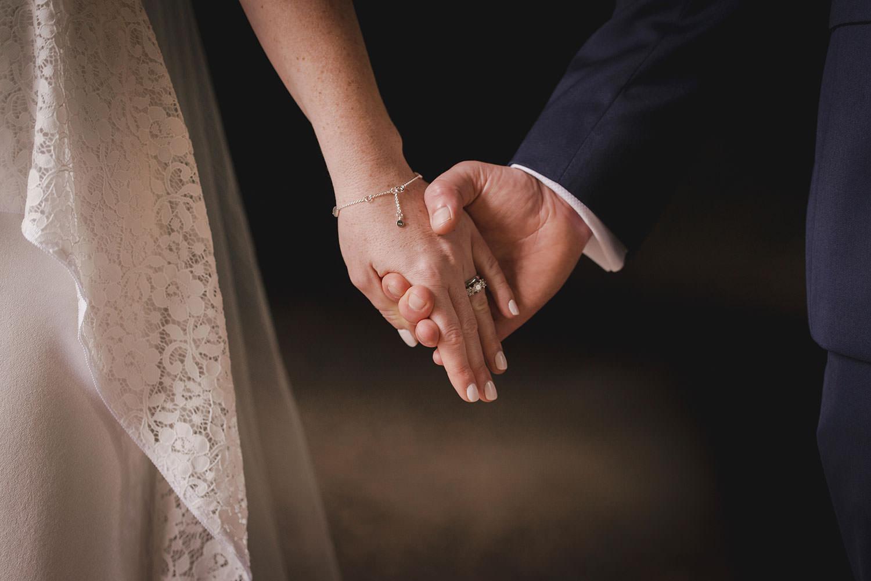 dunraven-arms-wedding-photography-107.jpg