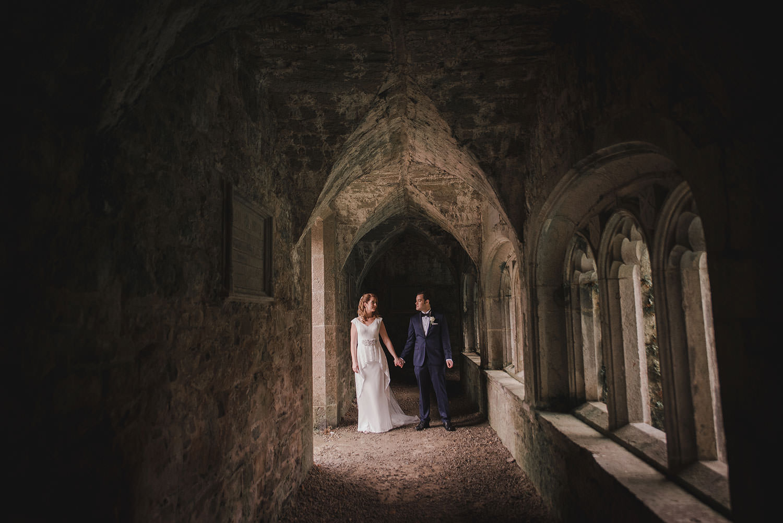 dunraven-arms-wedding-photography-108.jpg