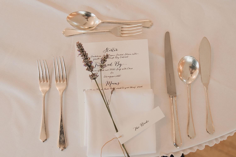 dunraven-arms-wedding-photography-112.jpg