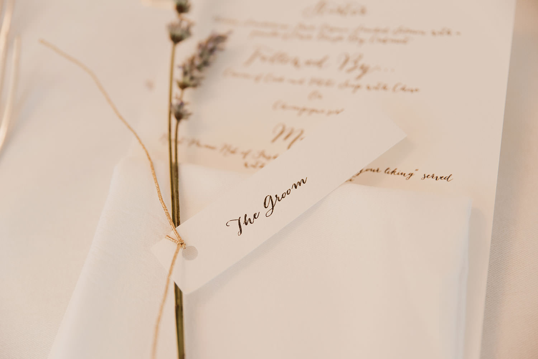 dunraven-arms-wedding-photography-114.jpg