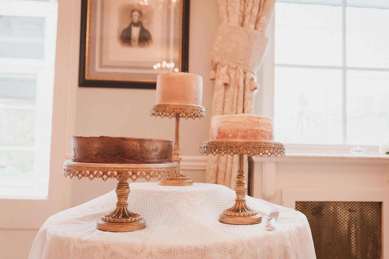 dunraven-arms-wedding-photography-126.jpg
