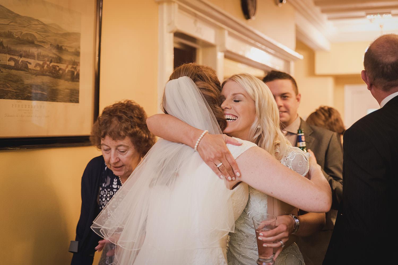 dunraven-arms-wedding-photography-128.jpg