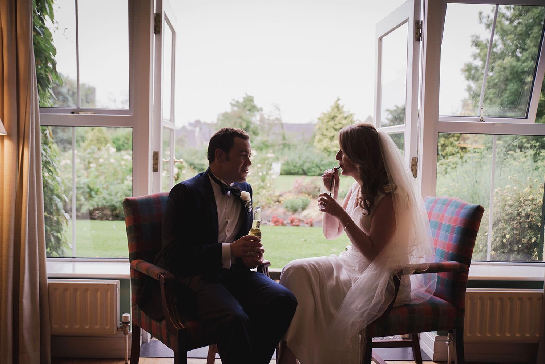 dunraven-arms-wedding-photography-129.jpg