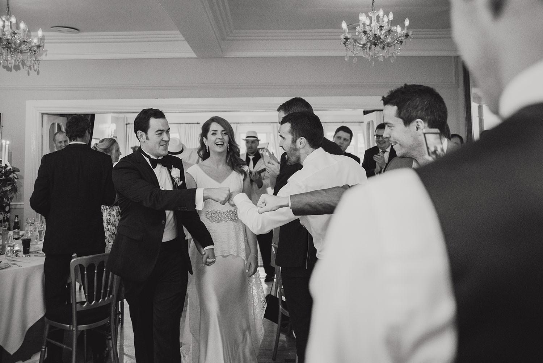 dunraven-arms-wedding-photography-130.jpg