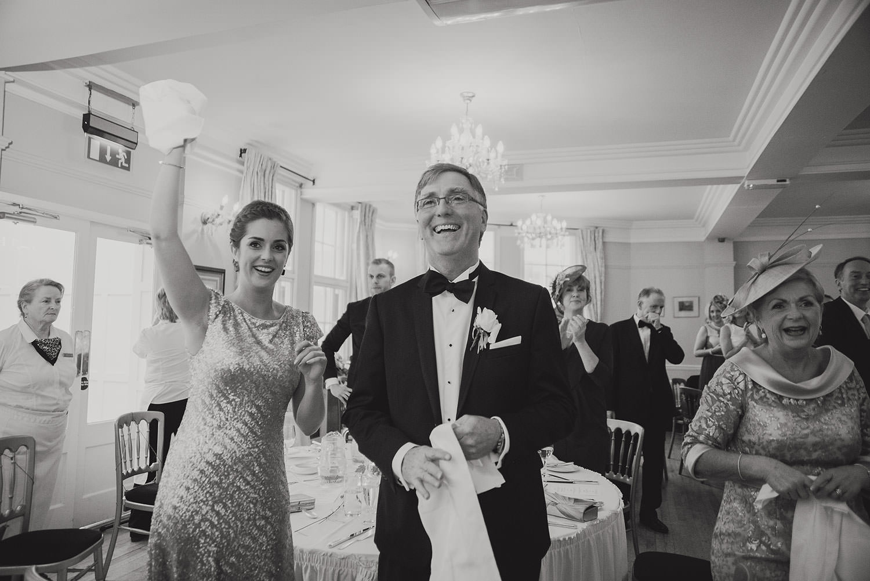 dunraven-arms-wedding-photography-131.jpg
