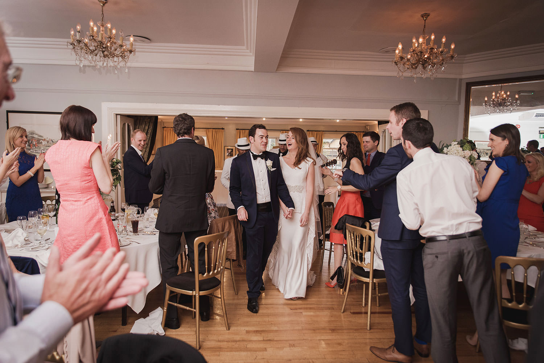 dunraven-arms-wedding-photography-132.jpg