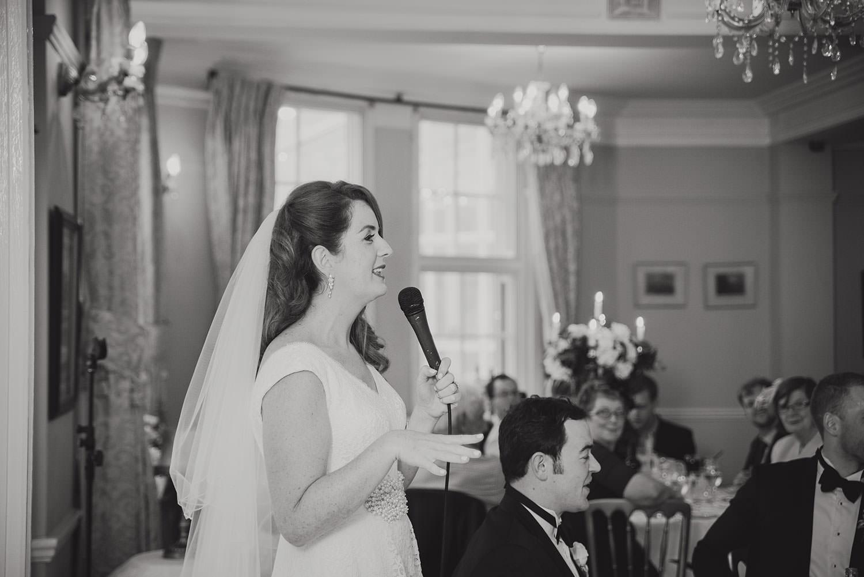dunraven-arms-wedding-photography-134.jpg