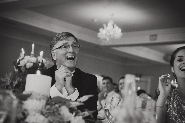 dunraven-arms-wedding-photography-135.jpg