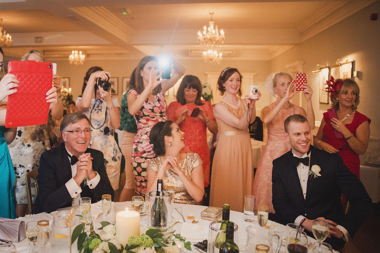 dunraven-arms-wedding-photography-136.jpg