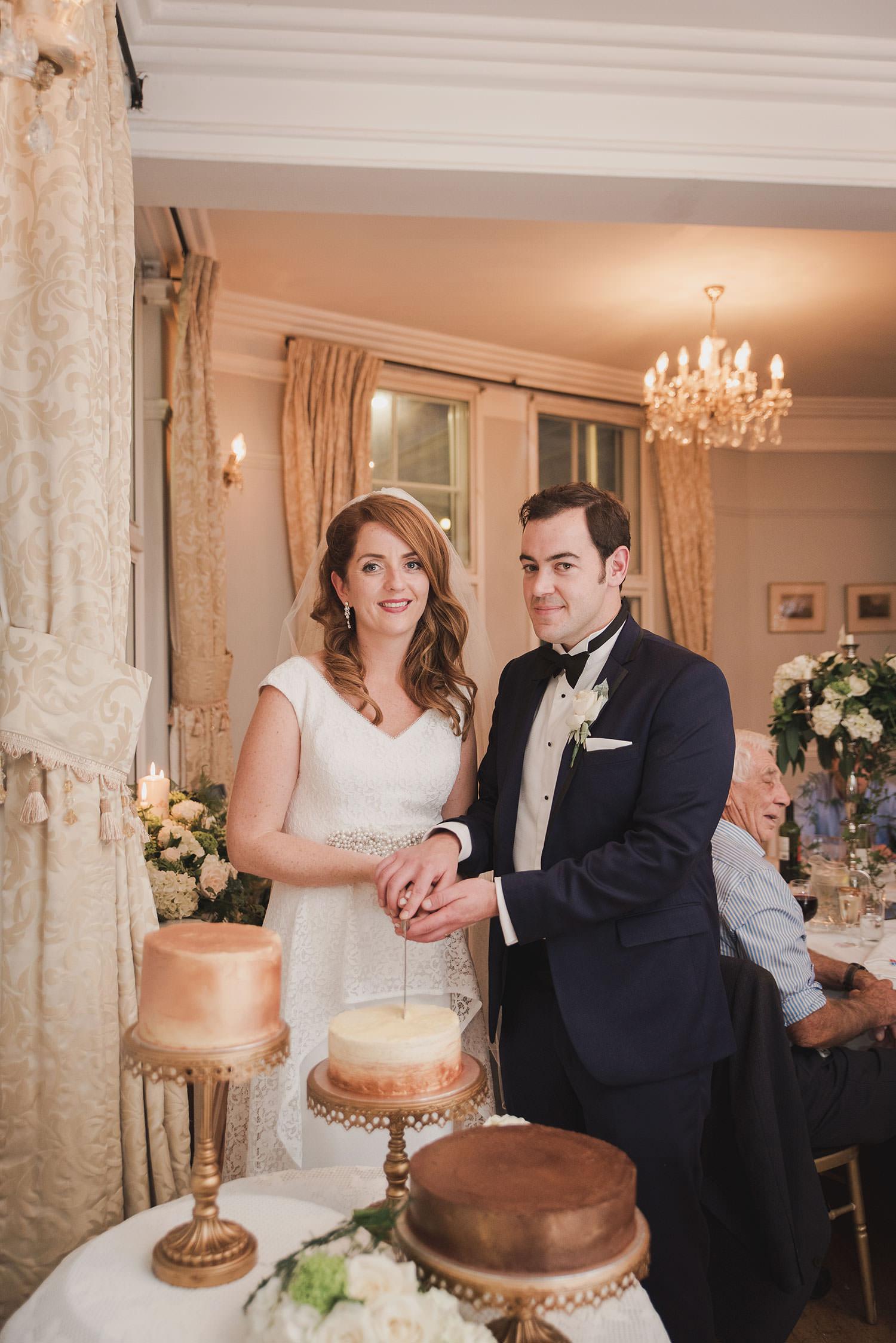 dunraven-arms-wedding-photography-137.jpg