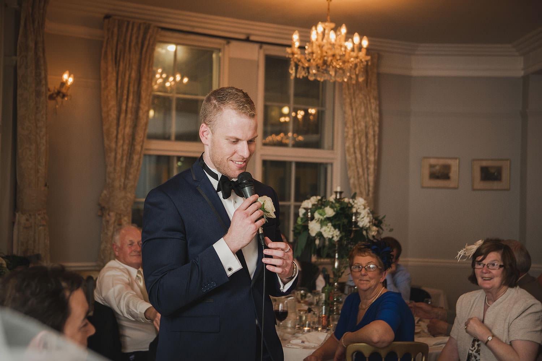 dunraven-arms-wedding-photography-138.jpg