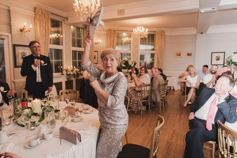 dunraven-arms-wedding-photography-139.jpg